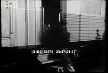 13161_13374_daylight_train2.mov