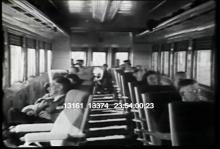 13161_13374_daylight_train5.mov