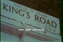 13161_35860_london3.mov