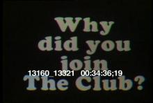 13160_13321_country_club4.mov