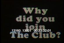 13160_13321_country_club2.mov