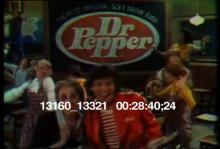 13160_13321_dr_pepper5.mov