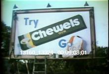 13160_13324_chewels_gum2.mov