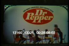 13160_13321_dr_pepper4.mov