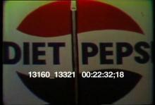 13160_13321_diet_pepsi1.mov