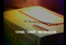 13160_13327_emery.mov