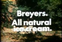 13160_13324_breyers_ice_cream1.mov