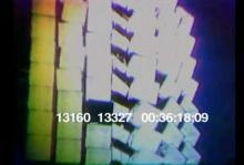13160_13327_s.c.c.mov
