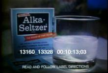 13160_13328_alka_seltzer1.mov