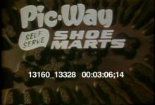 13160_13328_pic-way_shoe_marts1.mov