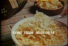 13160_13328_ronco3.mov