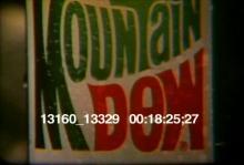 13160_13329_mountain_dew3.mov