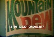 13160_13329_mountain_dew5.mov