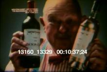 13160_13329_mouton_cadet_wines1.mov