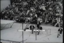 13161_25442_gymnastics.mov