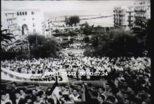 13161_25442_paris_algiers_riots1.mov