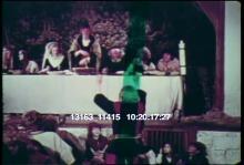 13163_11415_medieval_banquet3.mov