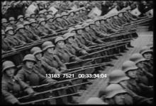 13163_7521_soviets_invade_poland.mov