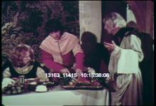 13163_11415_medieval_banquet1.mov