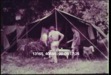 13165_40884_winchester_safari3.mov