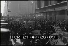 9501_ww2_peace_protest1.mov