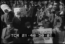 9501_ww2_peace_protest2.mov