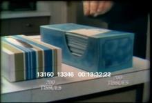 13160_13346_puffs_tissues.mov