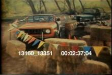 13160_13351_scout_ss_II.mov