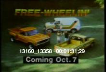 13160_13358_ford_trucks.mov