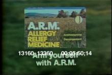 13160_13360_arm2.mov