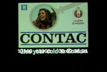 13160_13360_contac1.mov
