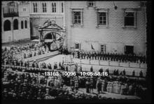 13163_10096_nicholas_ii_procession.mov