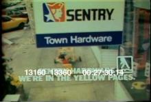 13160_13360_sentry1.mov