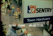 13160_13360_sentry3.mov