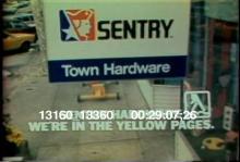 13160_13360_sentry4.mov