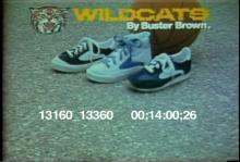13160_13360_wild_cats_shoes.mov