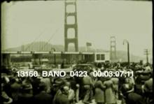 13160_BANO_0423_golden_gate_bridge2.mov