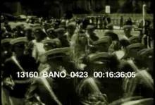 13160_BANO_0423_golden_gate_bridge7.mov
