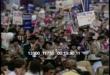 13160_11755_republican_convention10.mov