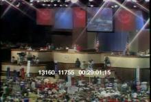 13160_11755_republican_convention15.mov