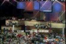 13160_11755_republican_convention7.mov