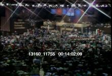 13160_11755_republican_convention8.mov
