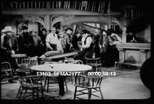 13161_SFMA2177_western_bar_fight.mov