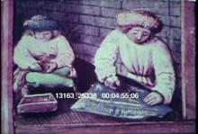 13163_25338_medieval_art1.mov