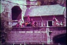13163_25338_medieval_style1.mov