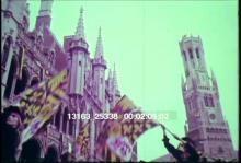 13163_25338_medieval_style2.mov