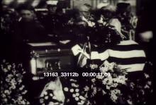 13163_33112b_harding_funeral.mov