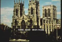 13165_24161_medieval_times1.mov