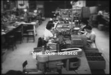 13168_10675_fishing_reel_factory1.mov