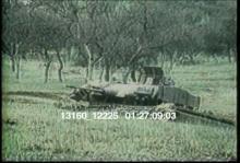 13160_12225_various_defense_4.mov